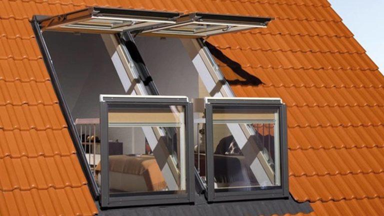 balcony-roof-window