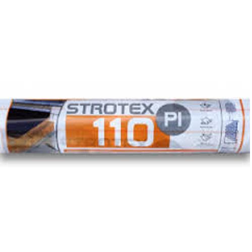 Strotex-110-PI-Польша.