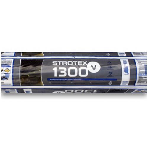 Strotex-1300-Польша.