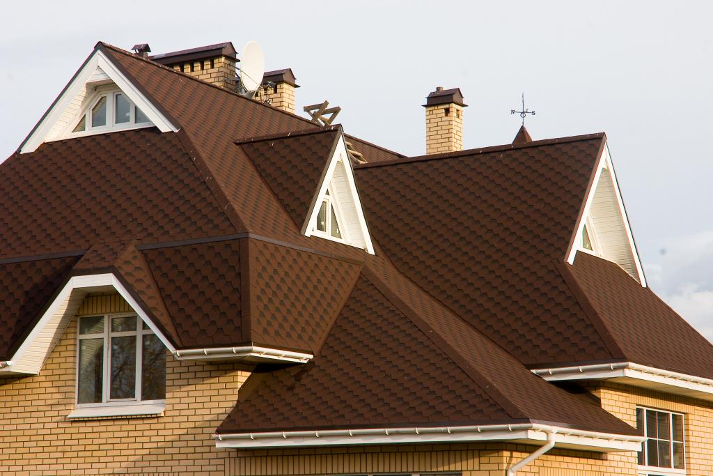 полиция владивостока смотреть фото сложных крыш из металлочерепицы сущность удерживается этим