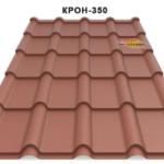 metallocherepica-pruszynski-kron_002
