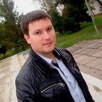 Виктор Менченя
