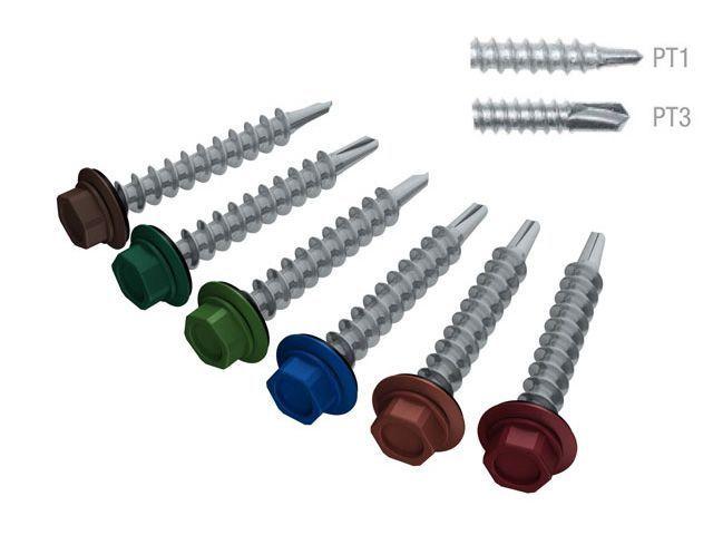 samorez-krovelnyy-4-8h50-mm-cink-shayba-s-prokl-pt3-ral-8017-150-sht-v-kart-up-starfix-po-metallu-cvet-shokoladn_edcded766866177_800x600
