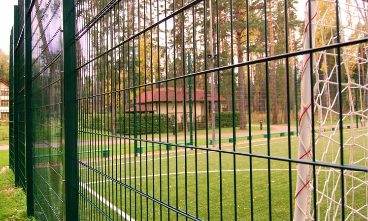 sportploschadka_gal12_new