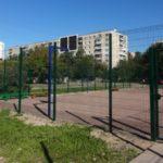 sportploschadka_gal3_new