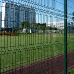 sportploschadka_gal5_new