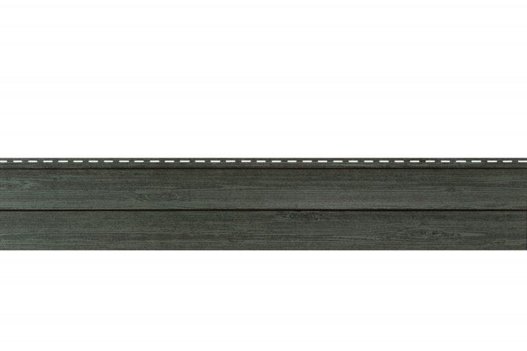 CC5B4938-2