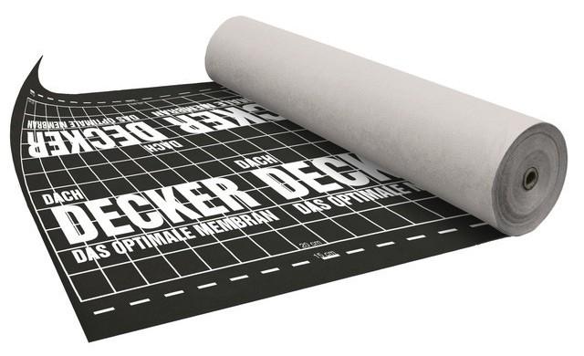 decker-165_5