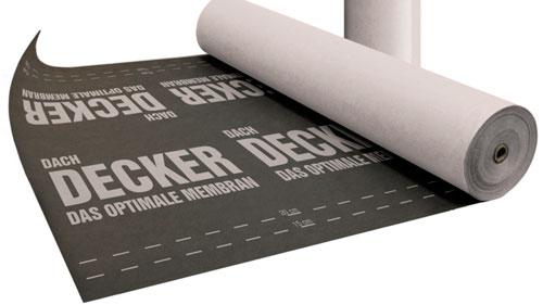 membrana-decker-135_1