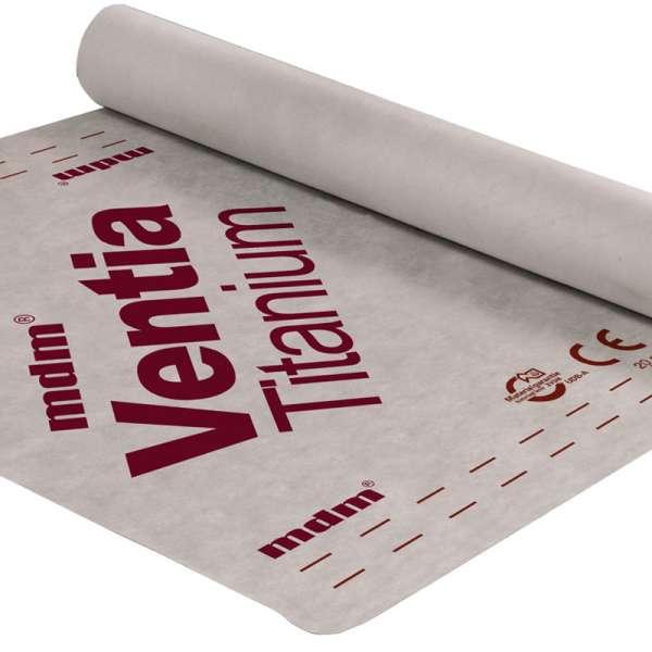 ventia-titanium_1