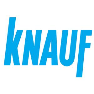 Утеплители Knauf