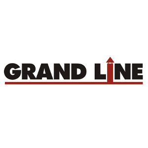Гранд Лайн