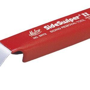 Инструмент для демонтажа сайдинга SRT2 Malco