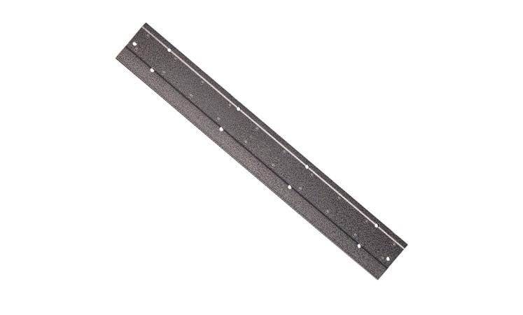 Инструмент для подгиба карнизного свеса Malco (без ручки)