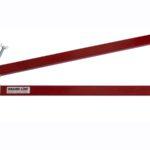 Инструмент для загиба крюков 720 мм Grand Line