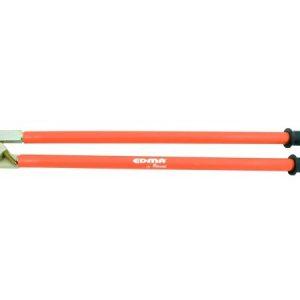 Инструмент для загиба крюков 810 мм EDMA