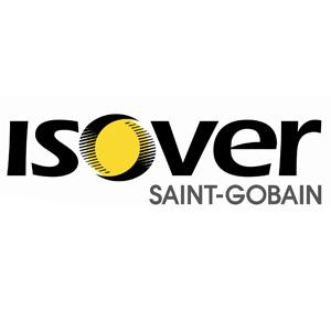 Утеплители Isover