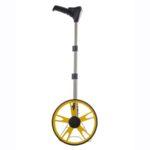 Колесо измерительное электронное ADA Wheel 1000 Digital