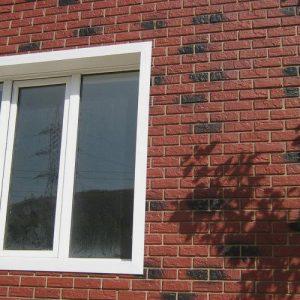 Панель фасадная Vox Solid Brick (1)