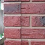 Панель фасадная Vox Solid Brick (4)