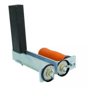 Рейсмус для нарезания ГКЛ шириной до 150мм Plac&Roll EDMA