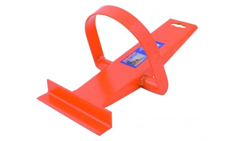 Рычаг стальной для подъeма ГКЛ Footplac EDMA