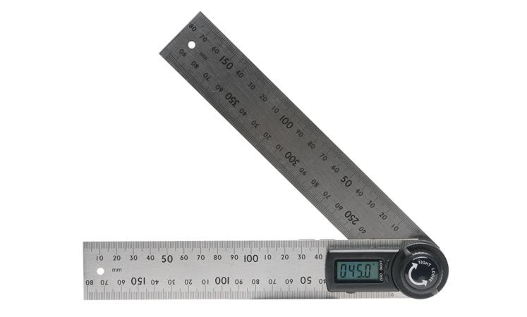 Угломер электронный ADA AngleRuler 20