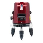 Нивелир лазерный ADA 3D Liner 2V