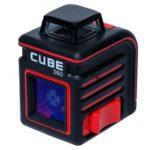 Нивелир лазерный ADA Cube 360 Basic Edition Подробнее на сайте Grand Line: https://www.grandline.ru/shop/drugie_tovary/krinstrument/katalog-instrumenta/nivelir-lazernyj-ada-cube-360-basic-edition/