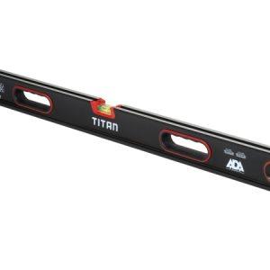 Уровень строительный ADA Titan 1000 (100 см)