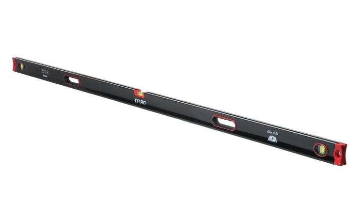 Уровень строительный ADA Titan 2000 (200 см)