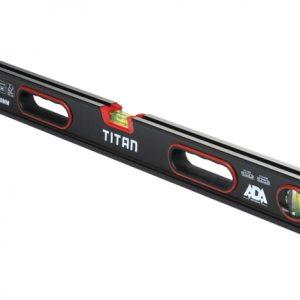 Уровень строительный ADA Titan 800 (80 см)