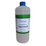 Гидрофобизатор (без «мокрого» эффекта)